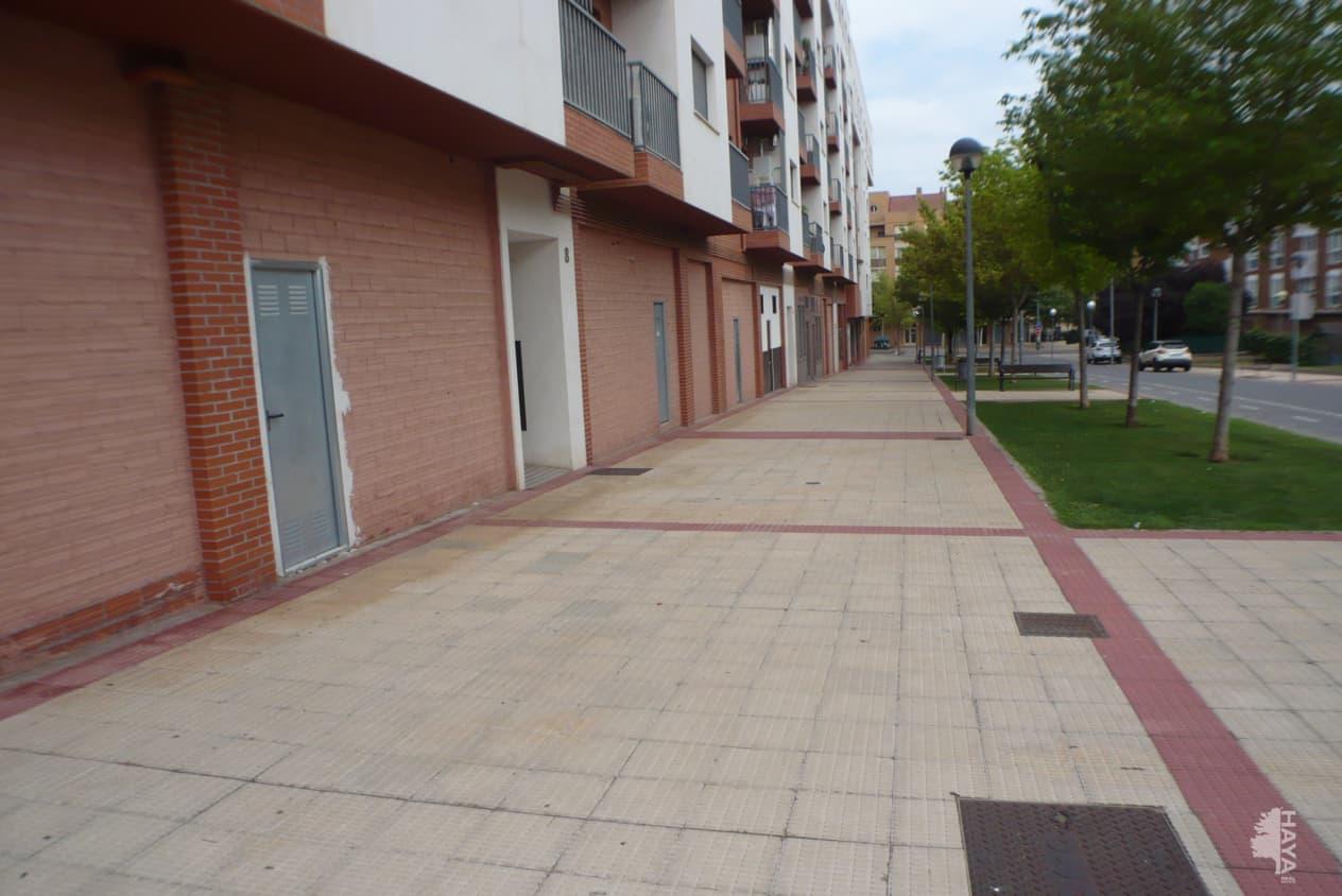 Local en venta en Logroño, La Rioja, Calle Carretil, 46.000 €, 50 m2