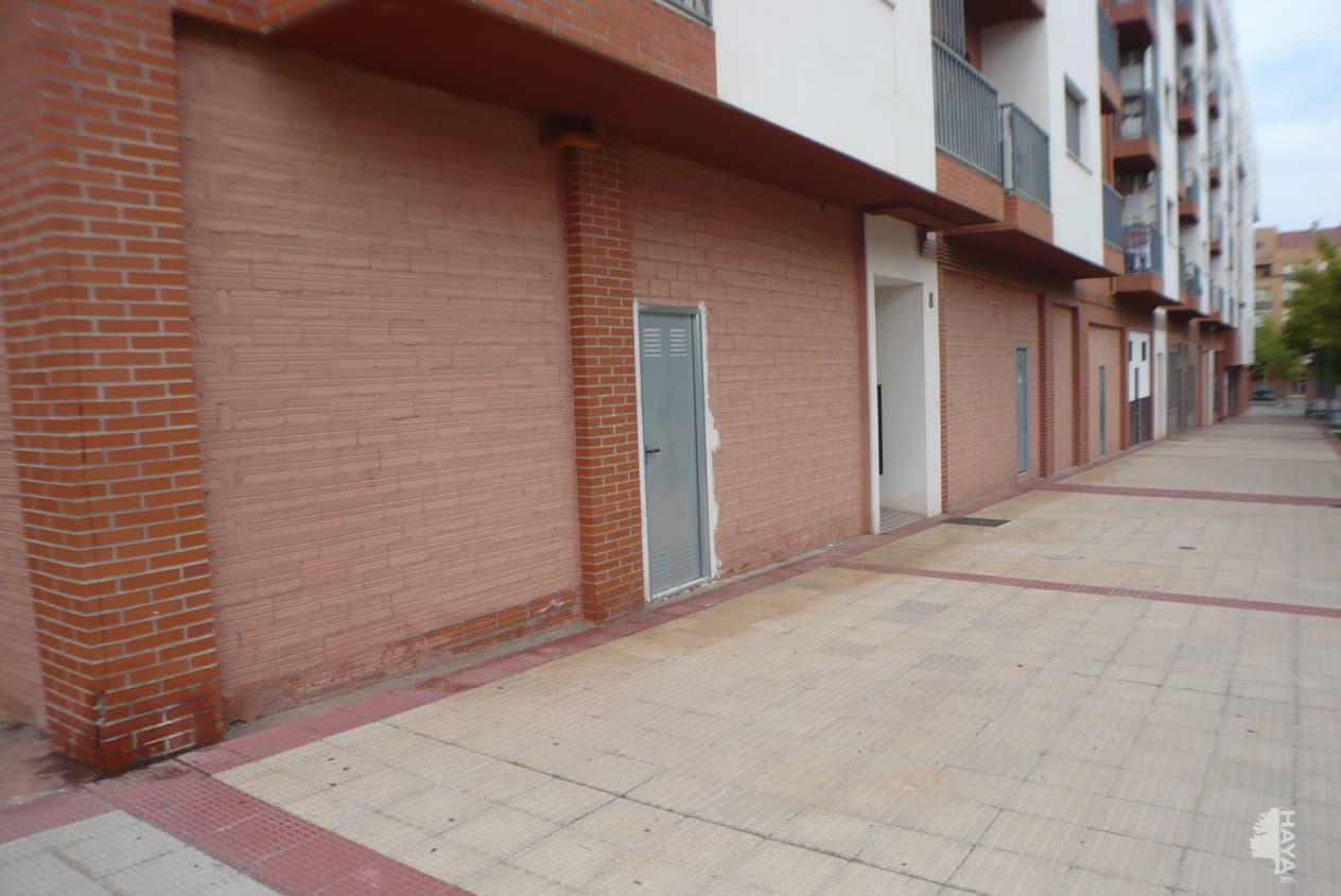 Local en venta en Logroño, La Rioja, Calle Carretil, 30.000 €, 33 m2