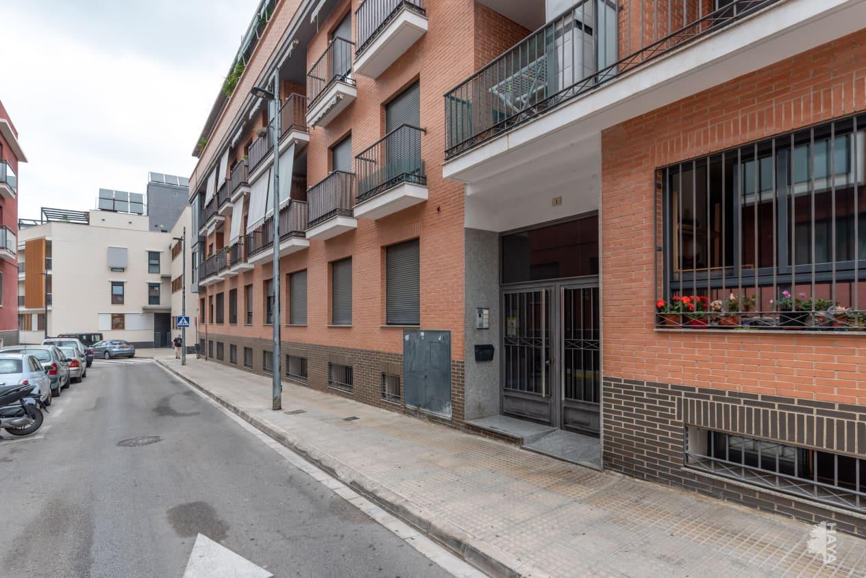 Piso en venta en Gandia, Valencia, Calle Muetzi Del, 138.000 €, 3 habitaciones, 1 baño, 120 m2