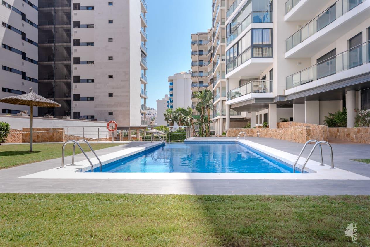 Piso en venta en Cigales, Cigales, Valladolid, Calle Gregorio Marañon, 85.000 €, 1 baño, 145 m2