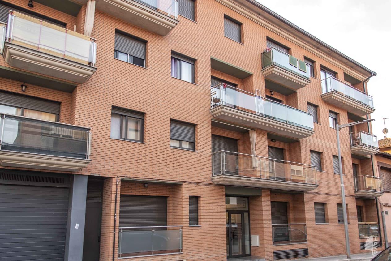 Piso en venta en Mas Nou, Manlleu, Barcelona, Calle Vilamirosa, 74.600 €, 2 habitaciones, 1 baño, 62 m2