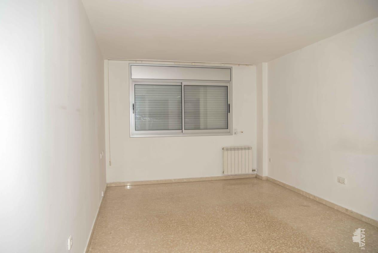 Piso en venta en Can Palet, Terrassa, Barcelona, Calle Concepcion Arenal, 157.000 €, 2 habitaciones, 1 baño, 53 m2