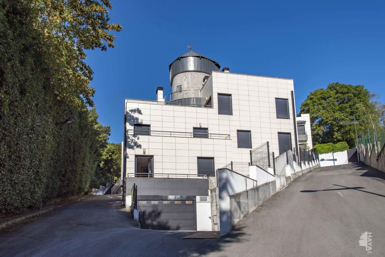 Piso en venta en Comillas, Comillas, Cantabria, Paseo Estrada, 116.400 €, 1 habitación, 1 baño, 44 m2