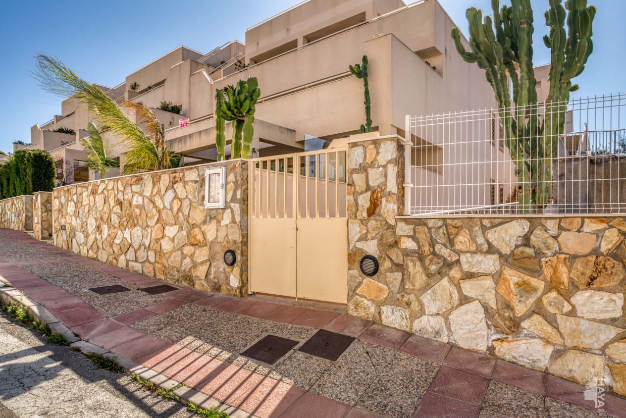 Piso en venta en Garrucha, Garrucha, Almería, Calle Francisca Gonzalez Perez, 161.100 €, 2 habitaciones, 1 baño, 118 m2