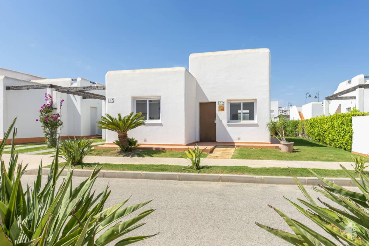 Casa en venta en Ramblillas de Abajo, Alhama de Murcia, Murcia, Calle Bulevar Central Ca?adas 1 - Villa, 86.700 €, 70 m2