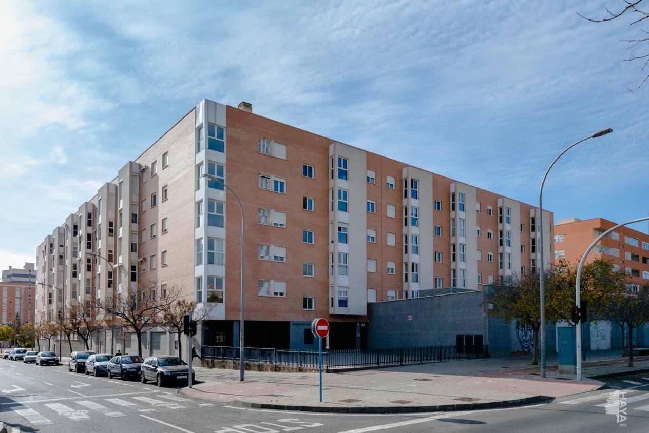 Piso en venta en Parque de la Avenidas, Alicante/alacant, Alicante, Calle los Montesinos, 155.000 €, 3 habitaciones, 2 baños, 168 m2