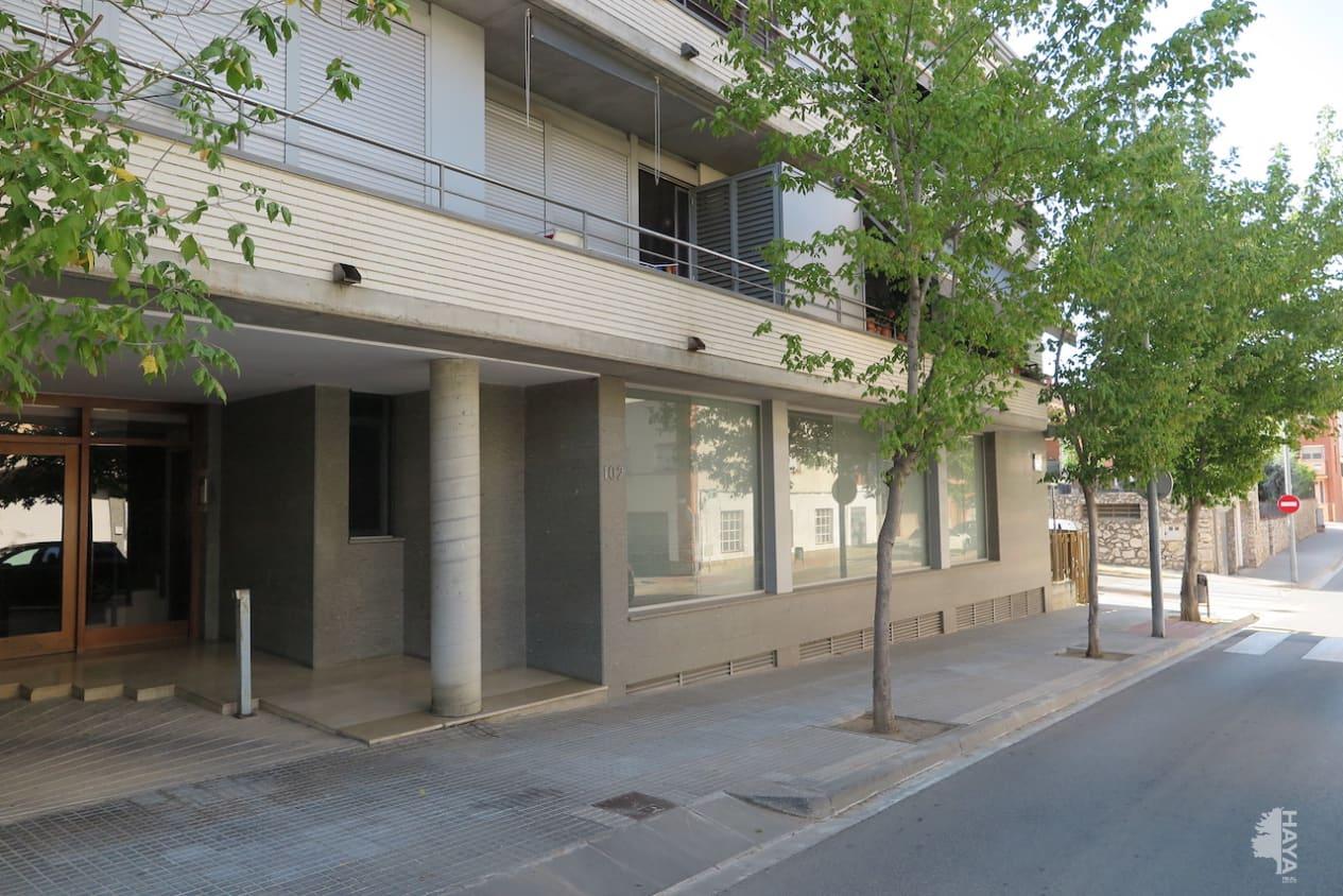 Local en venta en Can Cot, Les Franqueses del Vallès, Barcelona, Calle Tagamanent, 75.600 €, 90 m2