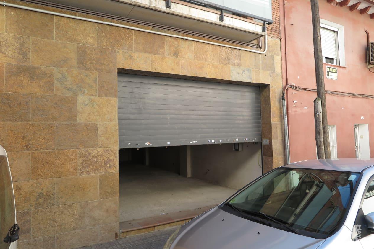 Local en venta en Mollet del Vallès, Barcelona, Calle Santa Cristina, 88.400 €, 99 m2