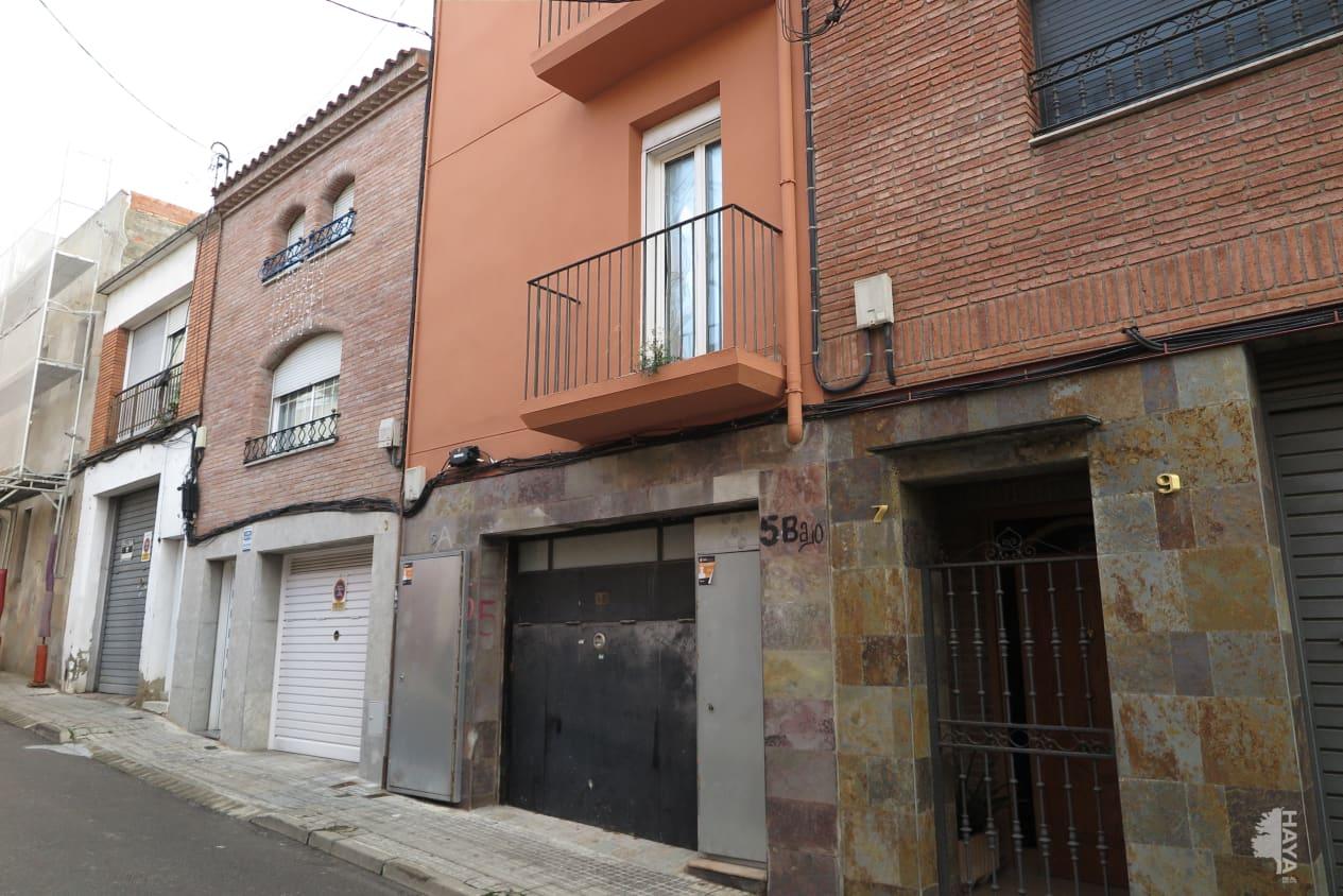 Piso en venta en Terrassa, Barcelona, Calle Sant Marian, 321.600 €, 6 habitaciones, 4 baños, 172 m2