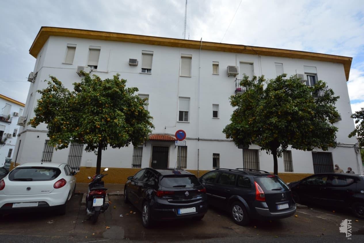 Piso en venta en Sevilla, Sevilla, Calle Cardenal Rodrigo de Castro, 97.300 €, 3 habitaciones, 1 baño, 68 m2