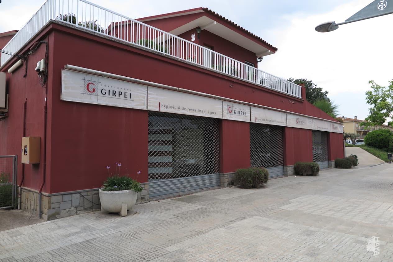 Local en venta en Santa Eulàlia de Ronçana, Santa Eulàlia de Ronçana, Barcelona, Calle Mare de Déu del Remei, Bajo, 190.600 €, 264 m2