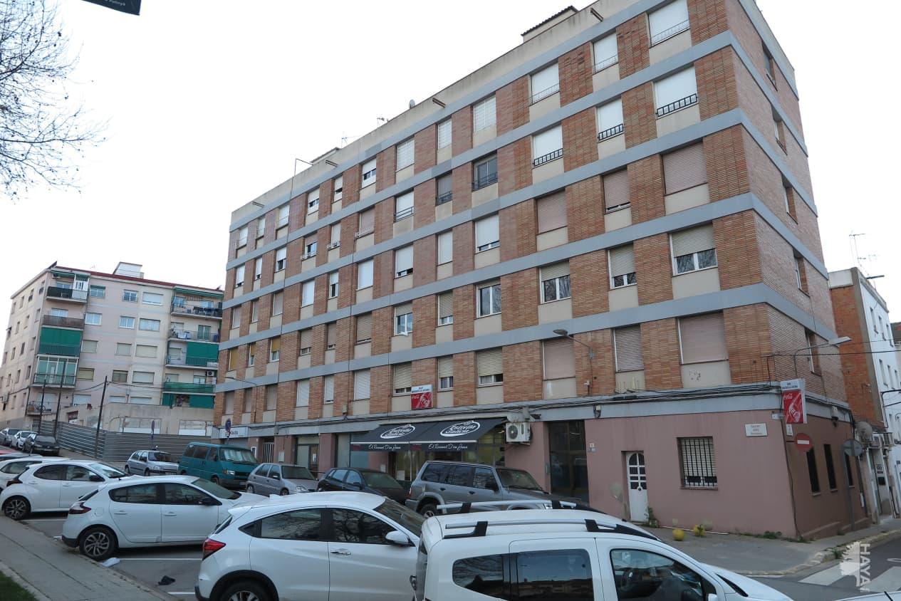 Piso en venta en Polinyà, Barcelona, Calle Pirineos, 102.900 €, 4 habitaciones, 1 baño, 81 m2