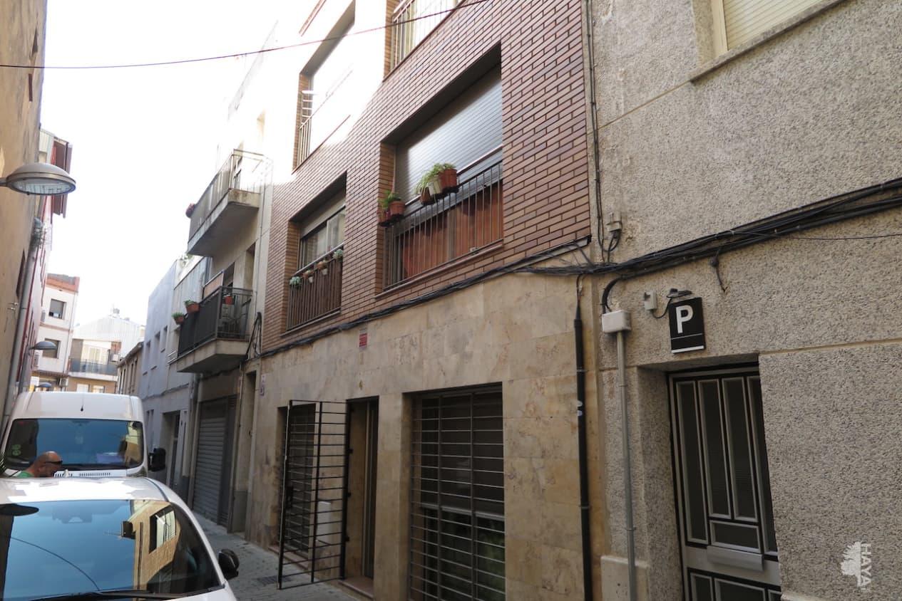 Piso en venta en Canovelles, Barcelona, Pasaje Victoria, 64.900 €, 1 habitación, 1 baño, 47 m2