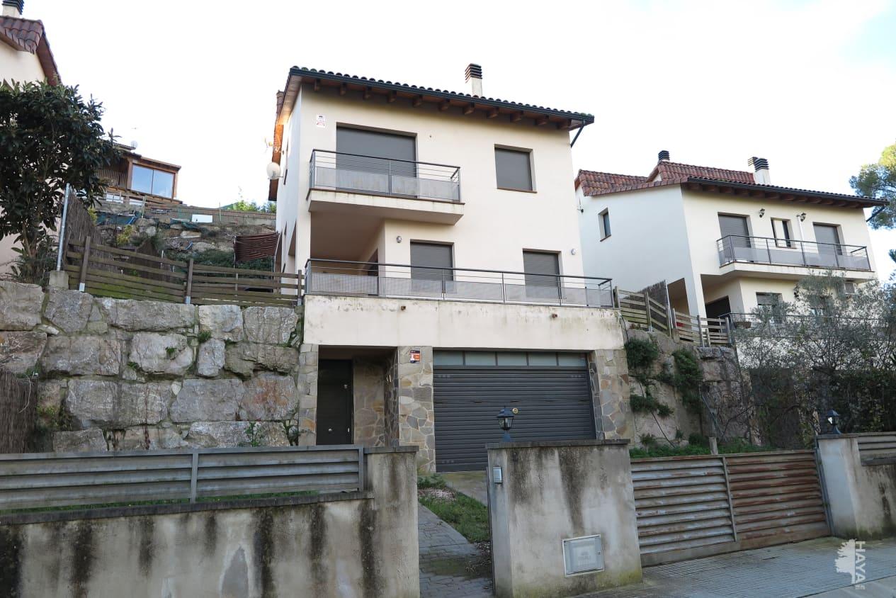 Casa en venta en La Madella, Bigues I Riells, Barcelona, Calle Bernaguera, 273.400 €, 4 habitaciones, 2 baños, 224 m2
