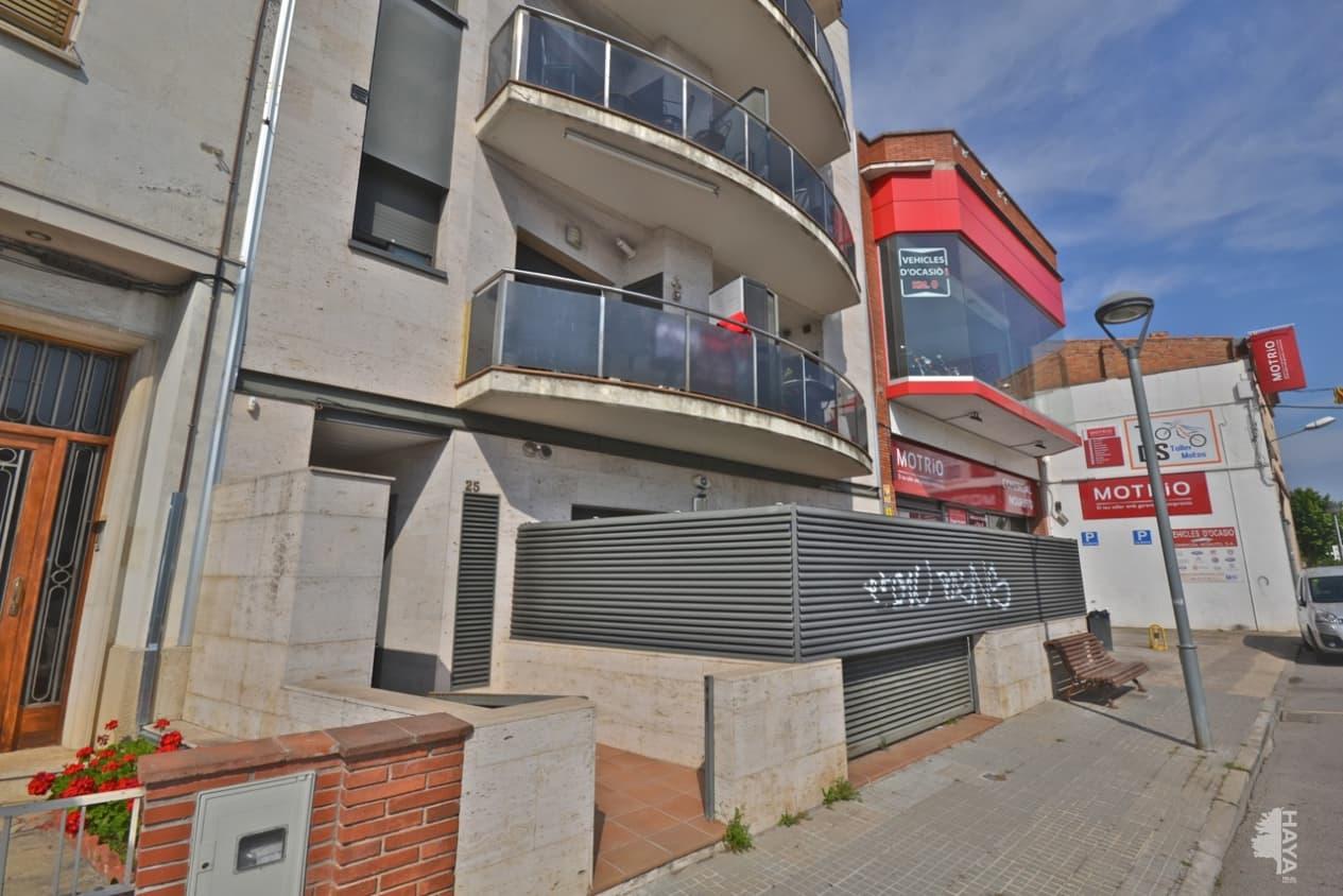 Piso en venta en Cal Mir, Sant Sadurní D`anoia, Barcelona, Calle Carrera Sant Quintí, Bx, 89.200 €, 1 habitación, 1 baño, 42 m2