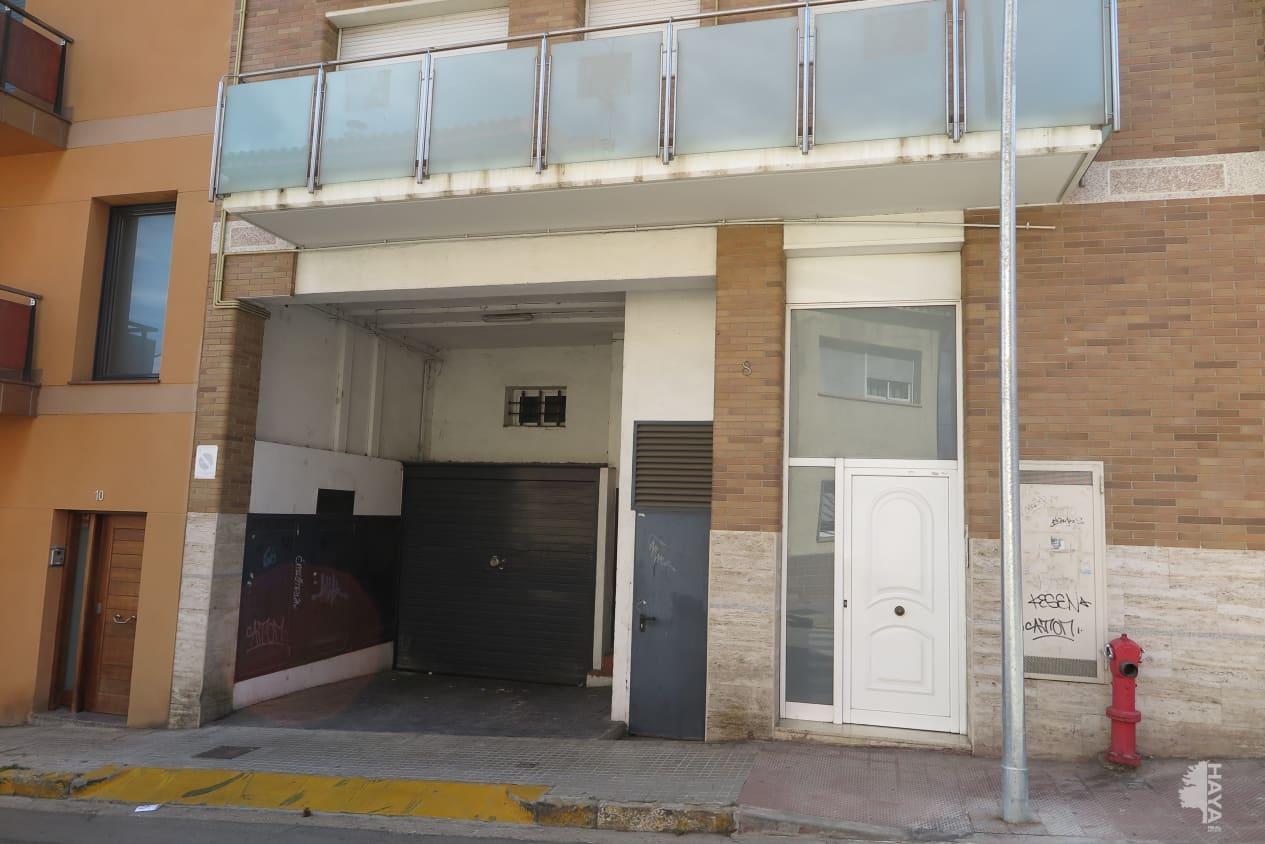 Piso en venta en Tiana-pont Vell, Ripollet, Barcelona, Camino Fontanella, 98.000 €, 1 habitación, 1 baño, 48 m2