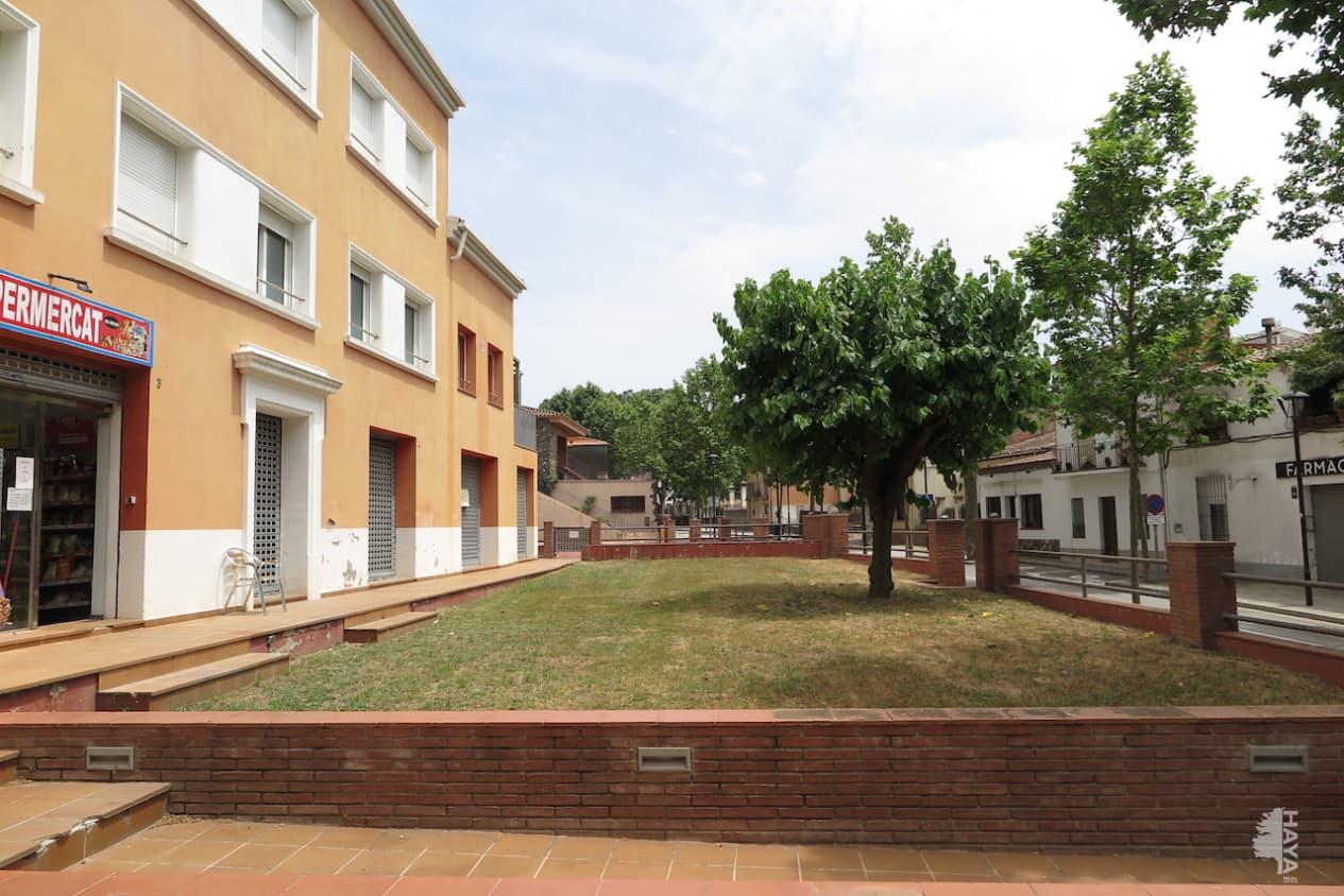 Piso en venta en Vallgorguina, Barcelona, Calle Vila, 74.800 €