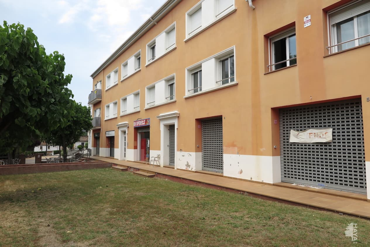 Piso en venta en Vallgorguina, Barcelona, Calle Vila, 81.000 €