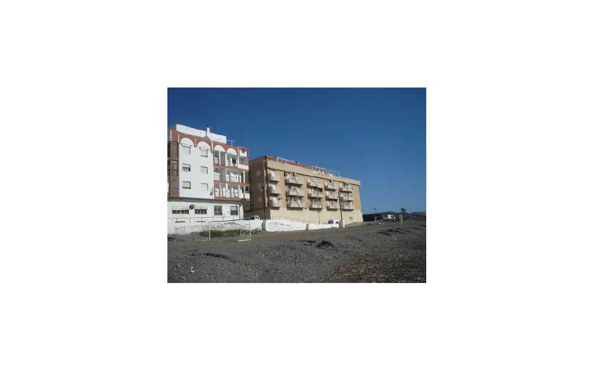 Piso en venta en Albuñol, Albuñol, Granada, Calle Huerta (la), 77.000 €, 3 habitaciones, 2 baños, 84 m2