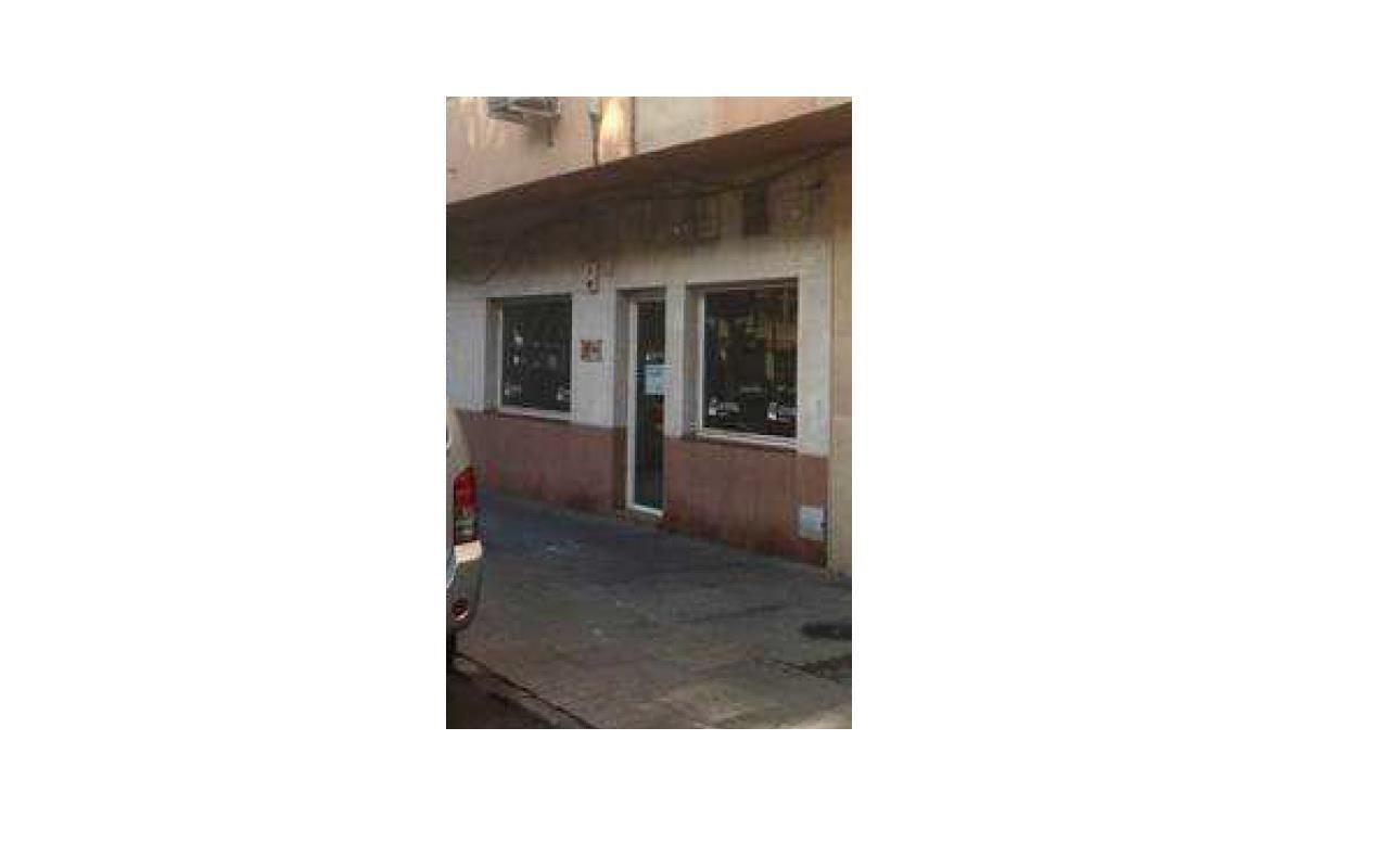 Local en venta en Almería, Almería, Avenida Mediterraneo (del), 101.200 €, 92 m2