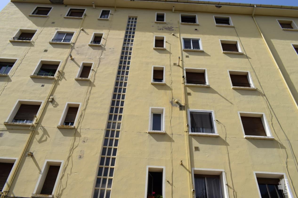 Piso en venta en Barbastro, Barbastro, Huesca, Calle Guara, 24.000 €, 2 habitaciones, 1 baño, 75 m2