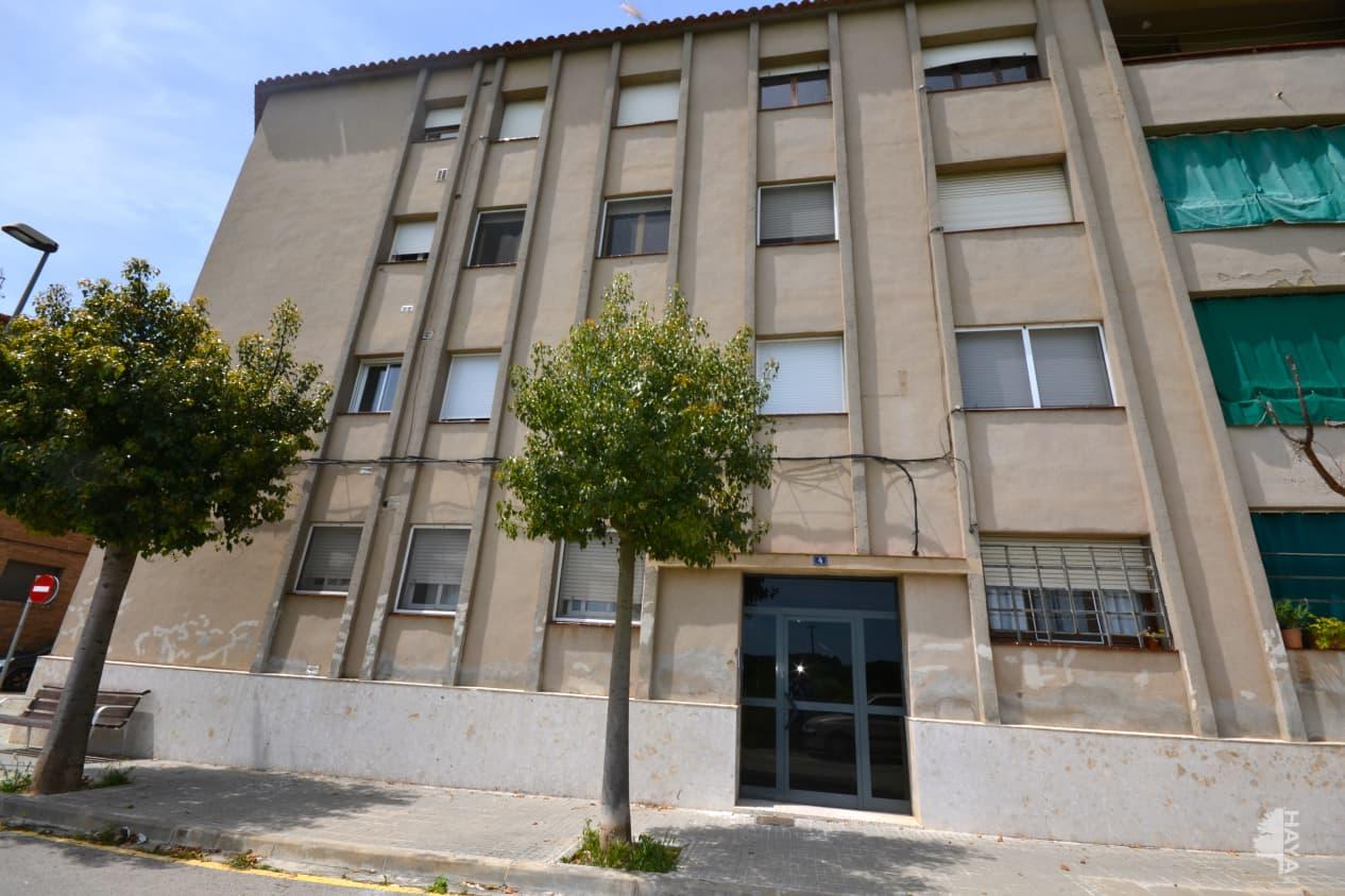 Piso en venta en Sant Pere de Riudebitlles, Sant Pere de Riudebitlles, Barcelona, Calle Puigcogul, 78.000 €, 4 habitaciones, 2 baños, 82 m2