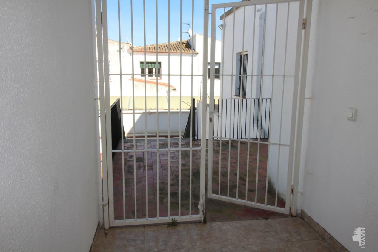 Piso en venta en Castelló D`empúries, Girona, Calle Moxo, 126.700 €, 2 habitaciones, 1 baño, 54 m2