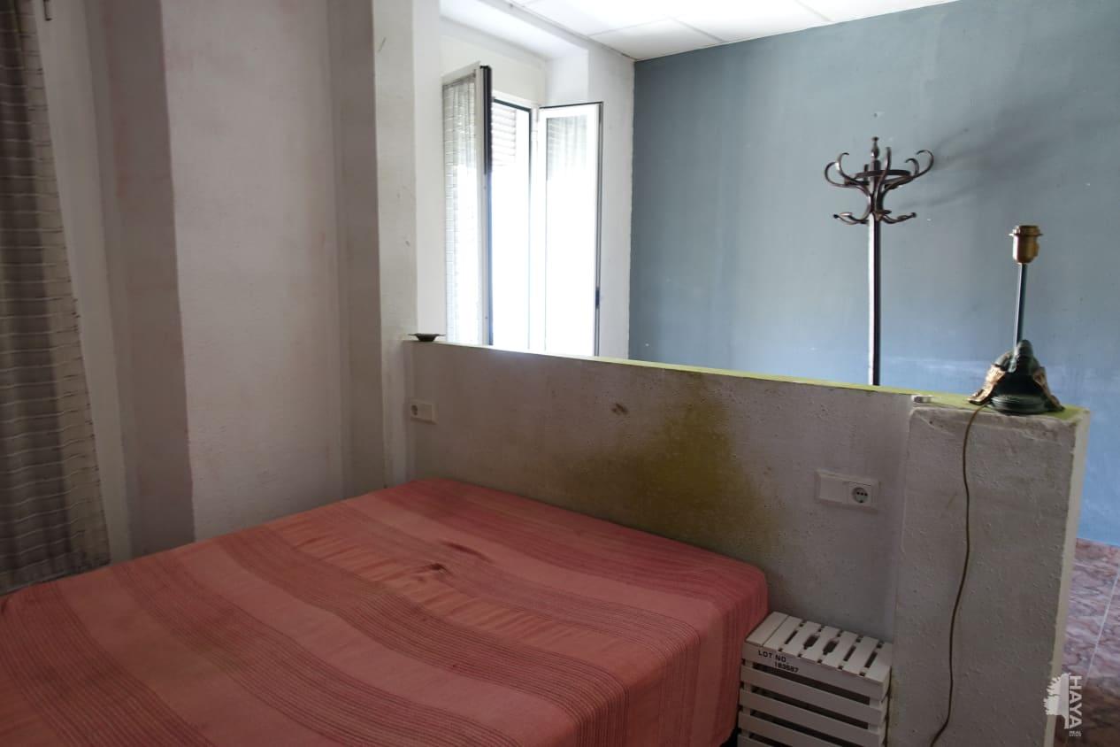 Piso en venta en Piso en Amposta, Tarragona, 31.400 €, 1 habitación, 1 baño, 55 m2