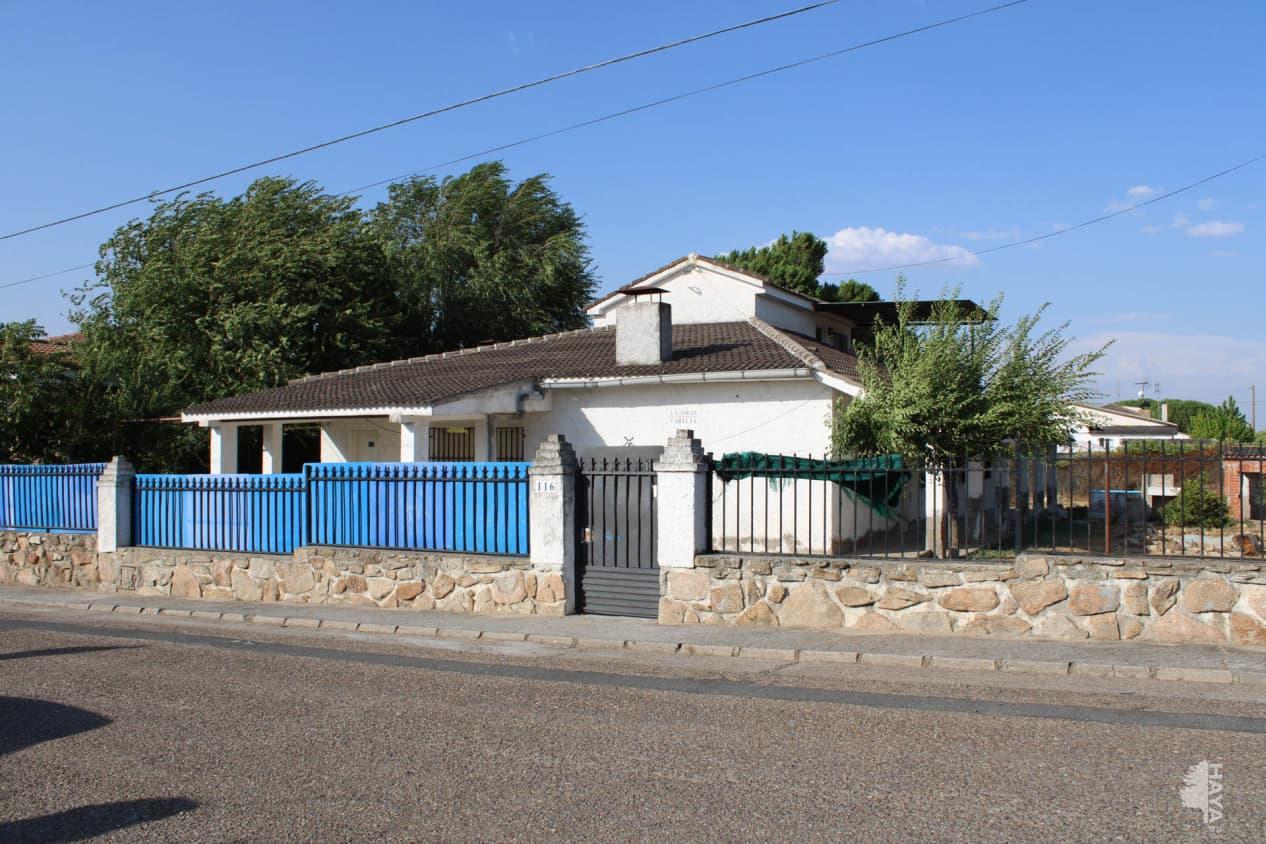 Piso en venta en Miragredos, Escalona, Toledo, Calle Daoiz Y Velarde Ve, 103.500 €, 3 habitaciones, 2 baños, 286 m2