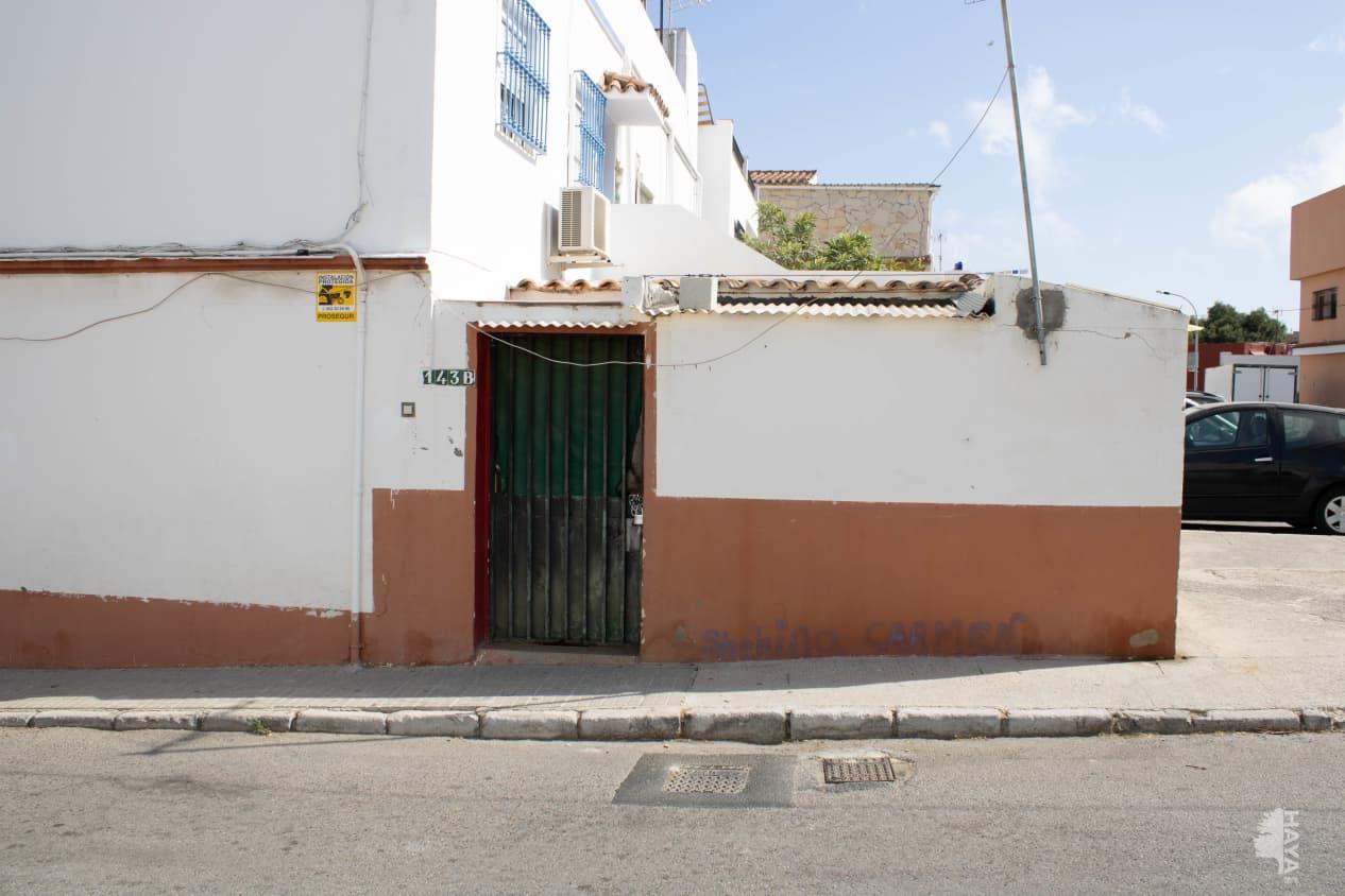 Piso en venta en Cobre, Algeciras, Cádiz, Calle Andalucia, 41.100 €, 1 baño, 80 m2