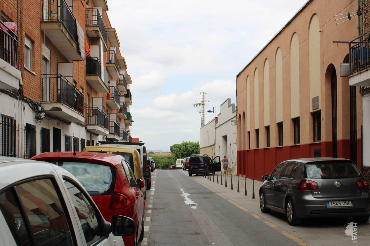 Piso en venta en Monte Vedat, Torrent, Valencia, Calle Malva-rosa, 31.600 €, 3 habitaciones, 1 baño, 59 m2