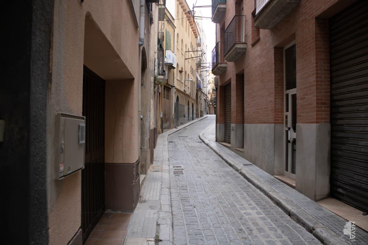 Piso en venta en Valls, Tarragona, Calle Figuereta de La, 88.900 €, 2 habitaciones, 1 baño, 78 m2