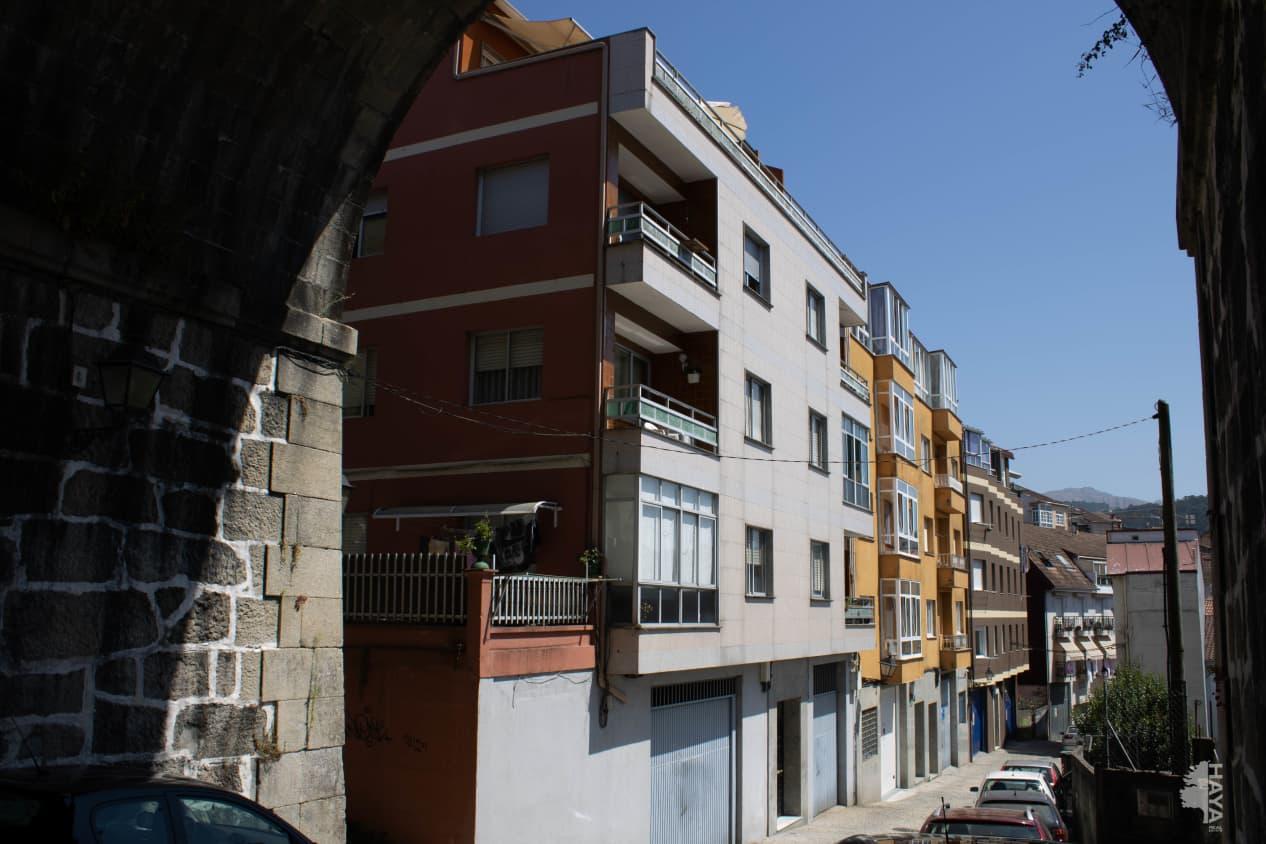 Local en venta en Reboreda, Redondela, Pontevedra, Calle Prata(da)-redondela, 9.700 €, 200 m2
