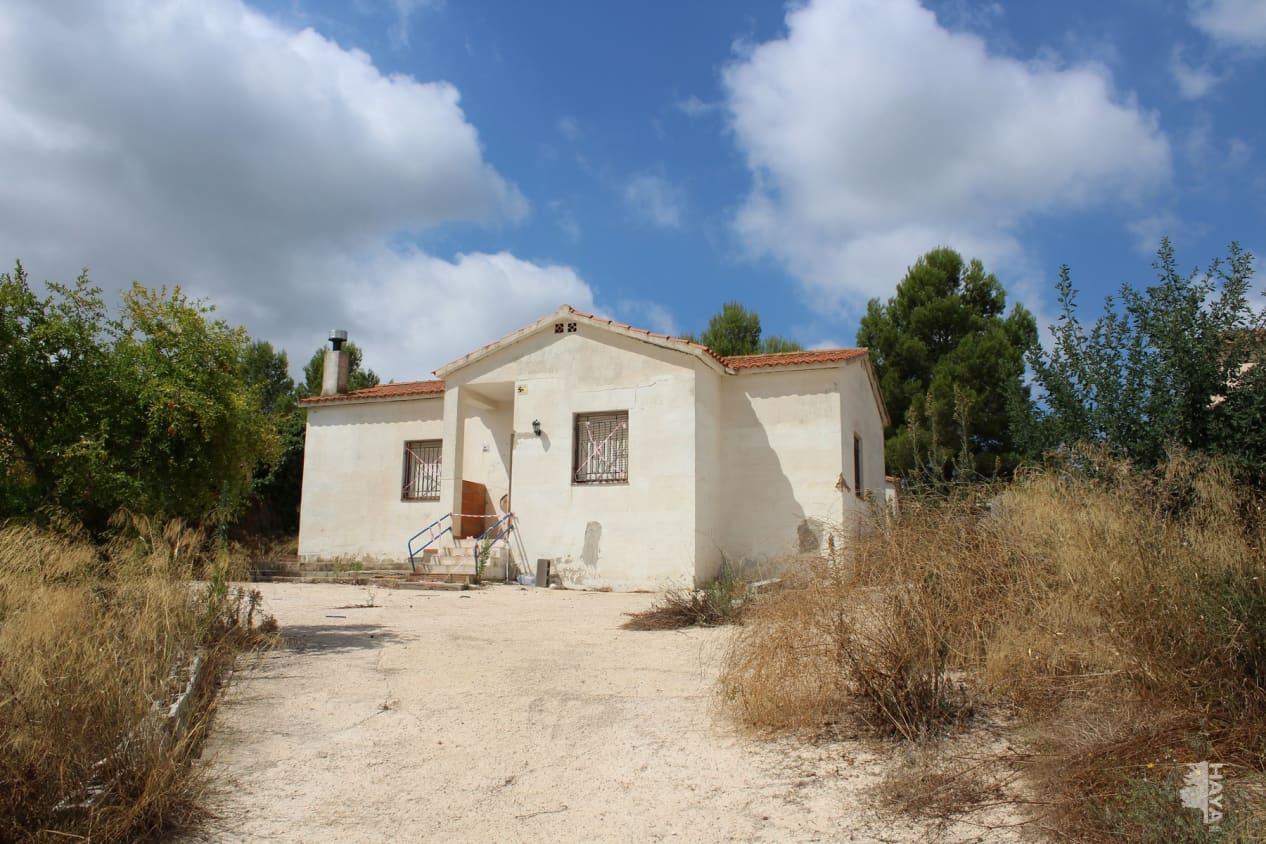 Casa en venta en Cal Garrigó, El Montmell, Tarragona, Calle Ausias March, 77.900 €, 3 habitaciones, 1 baño, 78 m2