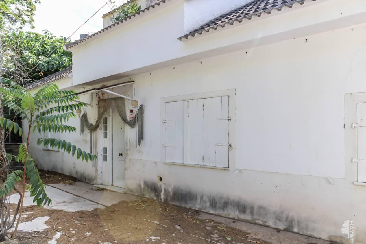 Casa en venta en Albánchez, Albánchez, Almería, Pasaje Rambla del Pozo, 62.900 €, 2 habitaciones, 1 baño, 90 m2