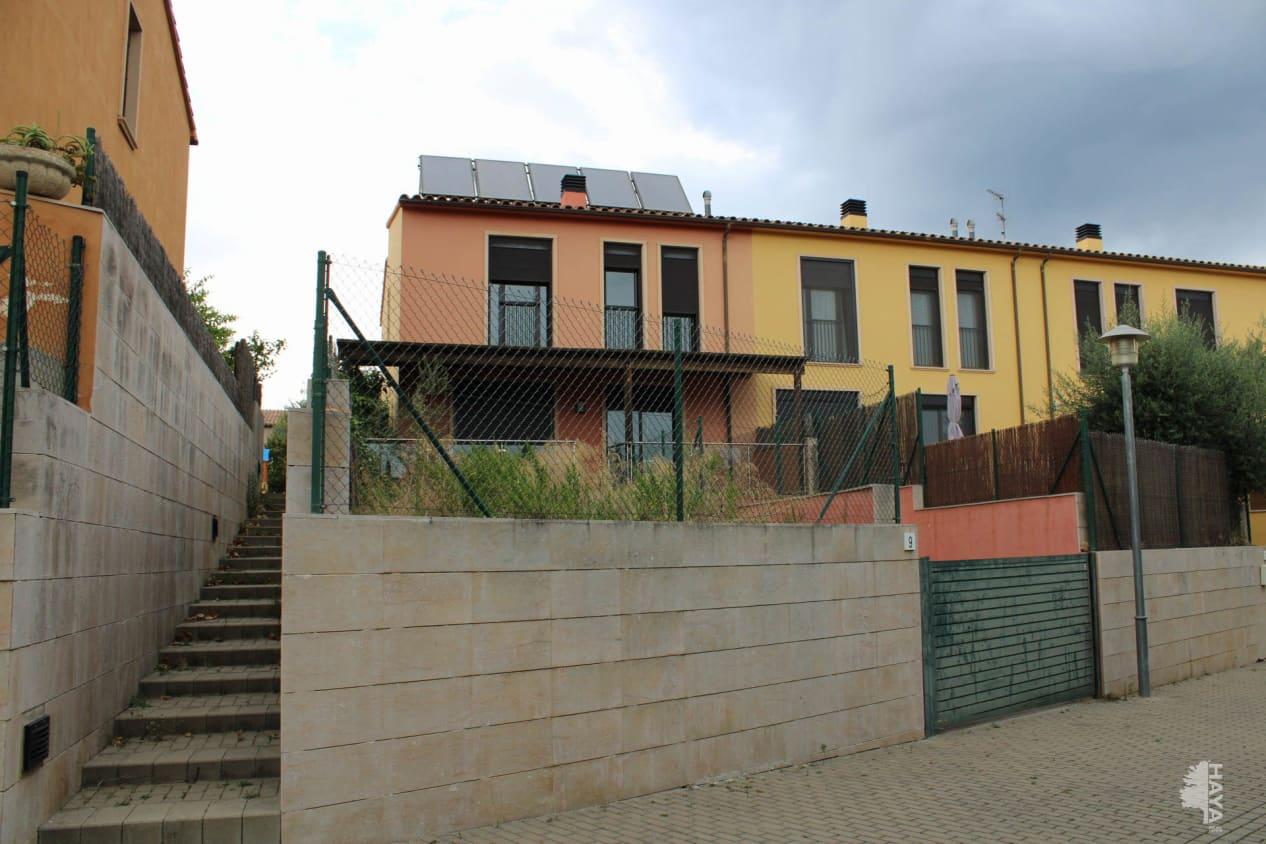 Casa en venta en Calonge, Girona, Calle Riera del Tinar, 363.400 €, 5 habitaciones, 2 baños, 252 m2