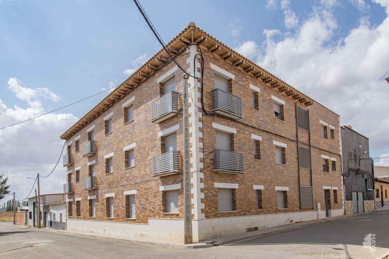 Piso en venta en Turleque, Turleque, Toledo, Calle 28 de Marzo, 44.000 €, 2 habitaciones, 2 baños, 115 m2