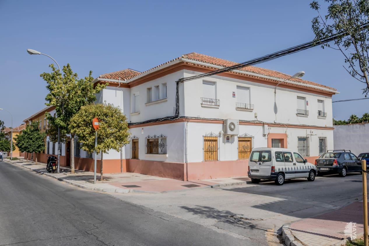 Piso en venta en Cruz de Humilladero, Málaga, Málaga, Calle Virgen del Rocio, 62.200 €, 1 baño, 46 m2