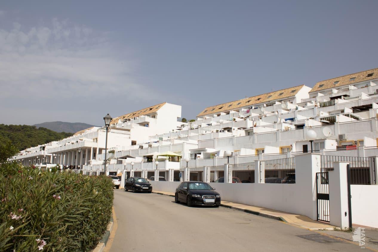 Piso en venta en Forest Hills, Estepona, Málaga, Urbanización Montesol-las Abejeras, 73.000 €, 1 habitación, 1 baño, 69 m2