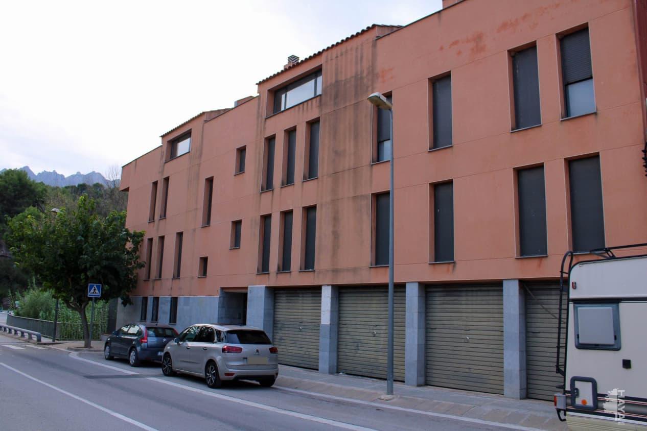 Piso en venta en Els Abadals, Castellbell I El Vilar, Barcelona, Calle Bauma, 110.600 €, 2 habitaciones, 2 baños, 129 m2