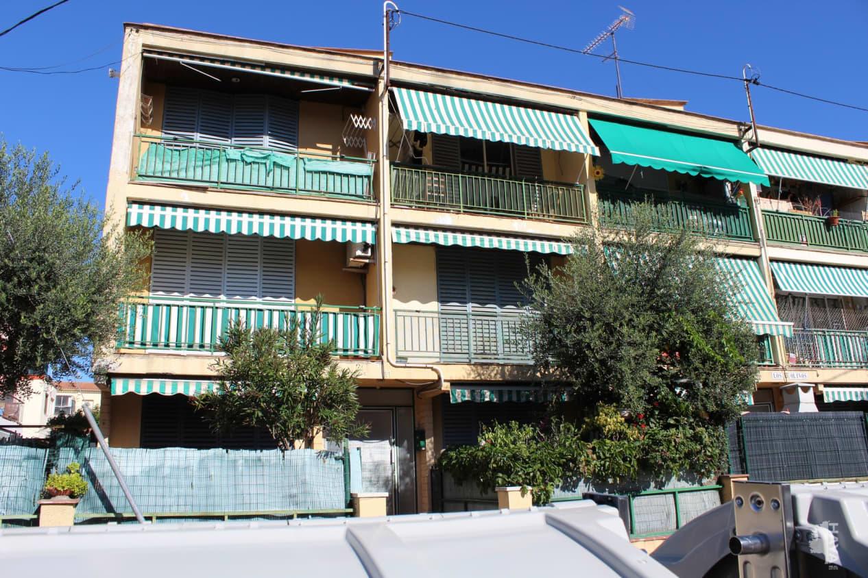 Piso en venta en Sant Miquel, Calafell, Tarragona, Calle Pablo Neruda, 84.000 €, 2 habitaciones, 1 baño, 50 m2