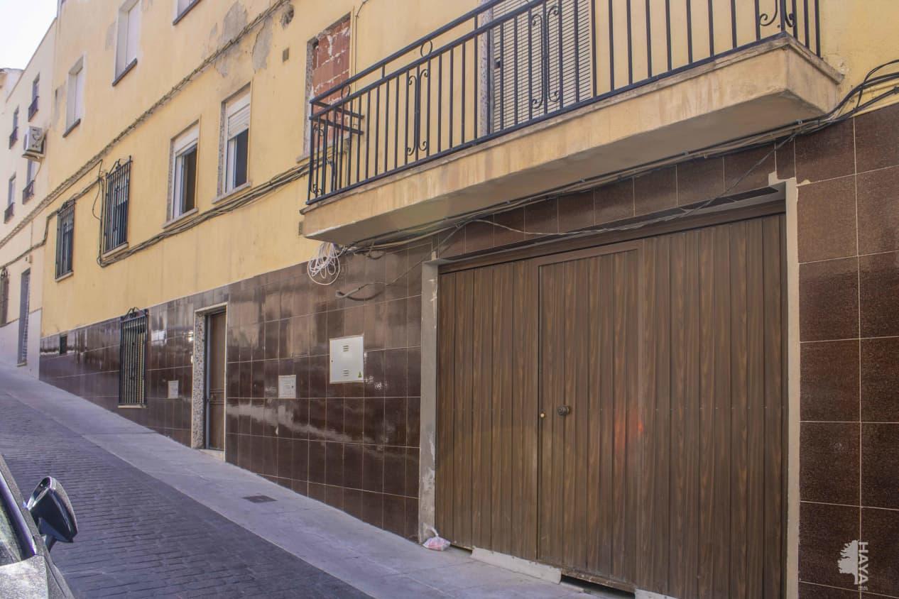 Piso en venta en Torre del Campo, Jaén, Calle Rep Argentina, 70.200 €, 3 habitaciones, 1 baño, 72 m2