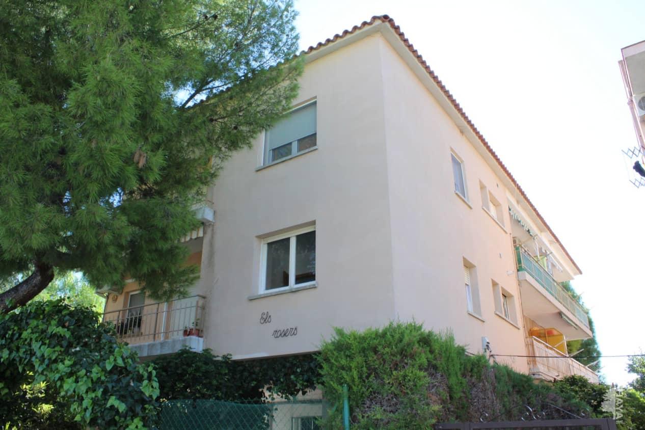 Piso en venta en Sant Miquel, Calafell, Tarragona, Calle Pablo Neruda, 84.600 €, 2 habitaciones, 1 baño, 52 m2