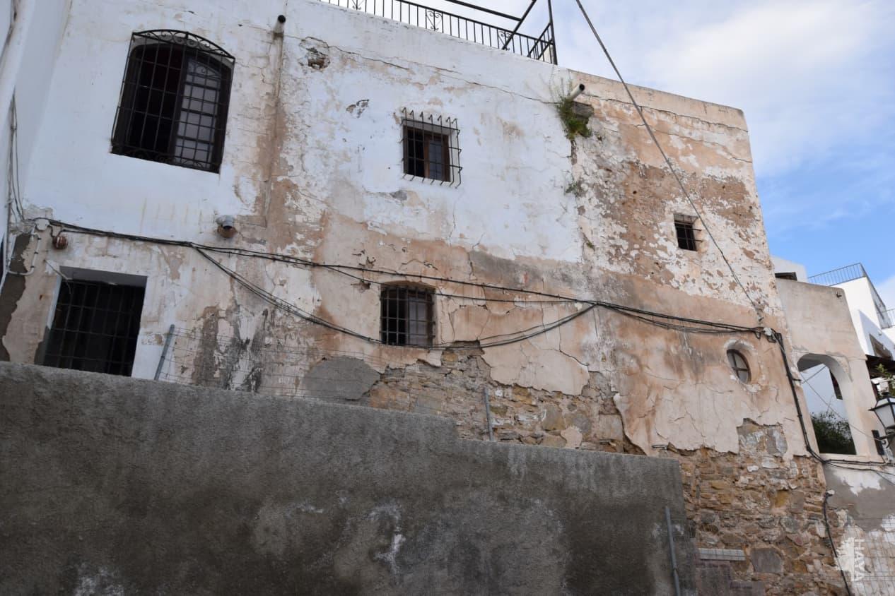 Piso en venta en Mojácar Playa, Mojácar, Almería, Calle Embajadores, 57.400 €, 2 habitaciones, 1 baño, 60 m2