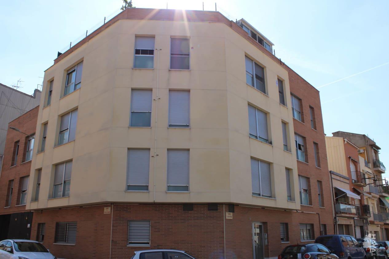 Piso en venta en Sabadell, Barcelona, Calle Verge de la Paloma, 127.000 €, 1 baño, 73 m2