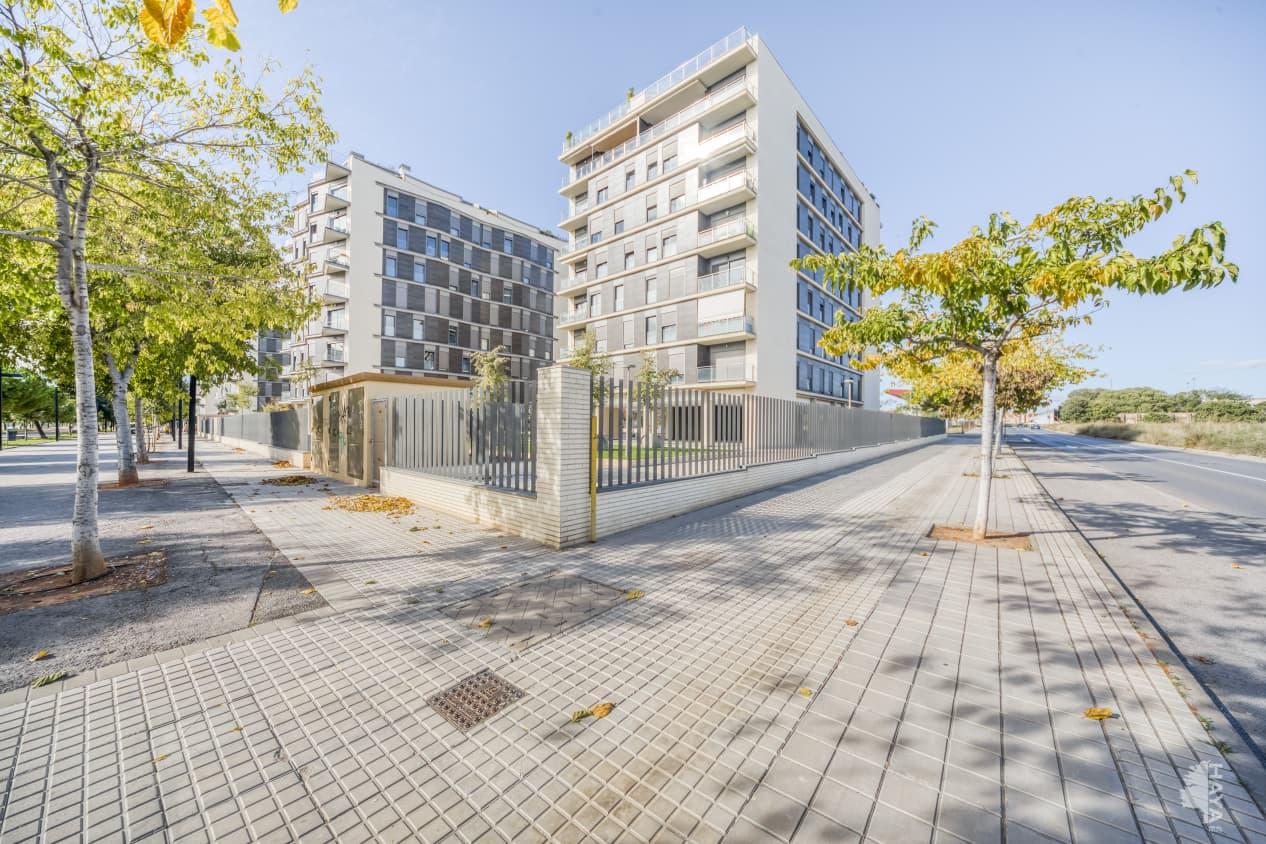 Piso en venta en Castellón de la Plana/castelló de la Plana, Castellón, Calle la Safor, 129.000 €, 2 habitaciones, 2 baños, 130 m2