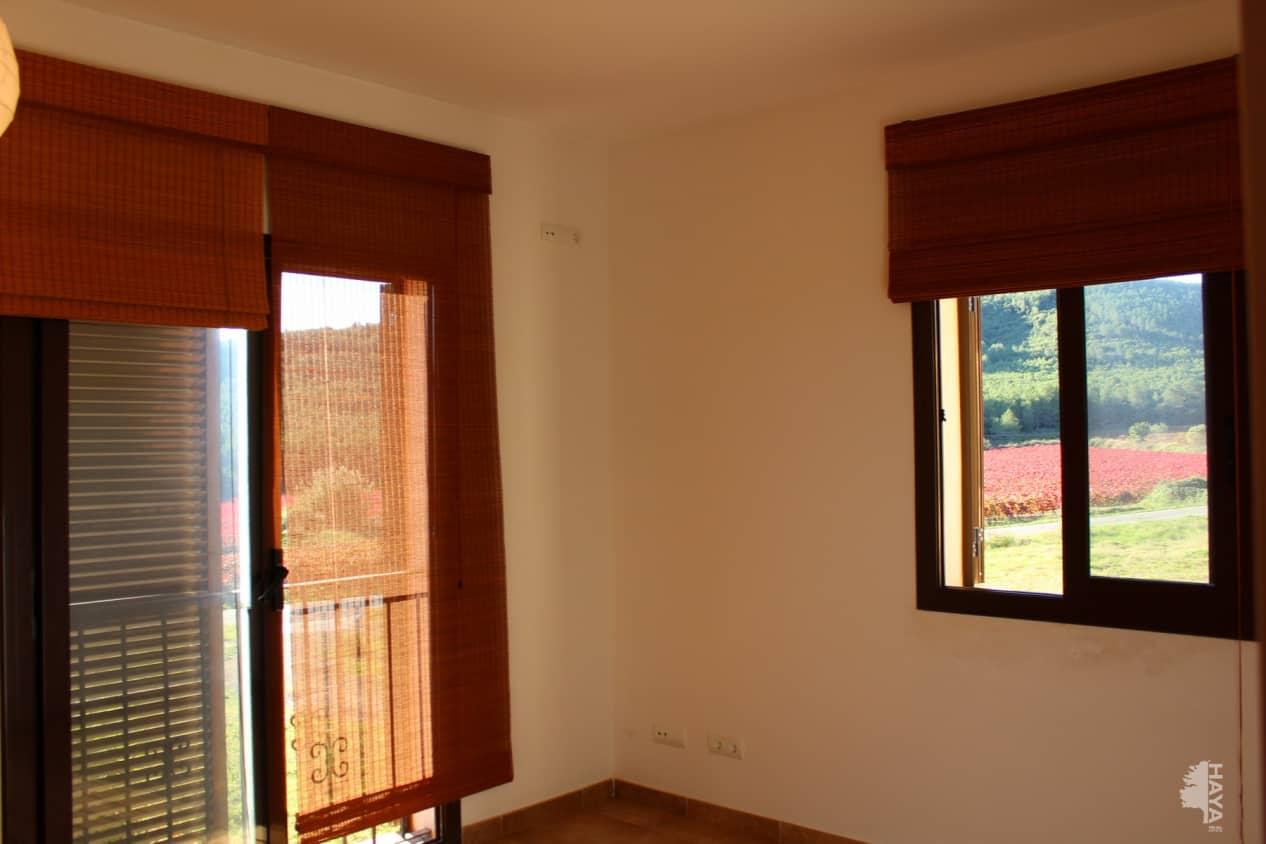 Casa en venta en El Montmell, Tarragona, Calle Proyecto Reparcelación Pau 1, 132.000 €, 4 habitaciones, 2 baños, 140 m2