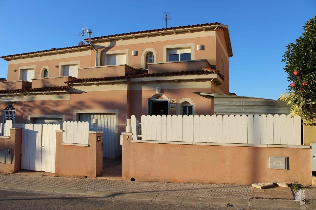 Casa en venta en Les Pedreres, Santa Oliva, Tarragona, Calle Gregal, 125.100 €, 3 habitaciones, 1 baño, 120 m2
