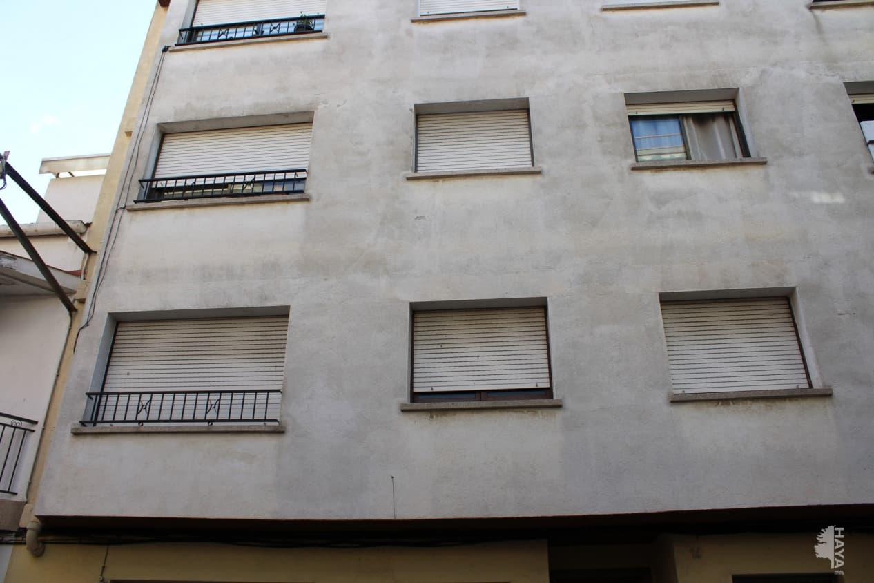 Piso en venta en Calafell, Tarragona, Calle Villarroel, 102.400 €, 4 habitaciones, 1 baño, 80 m2