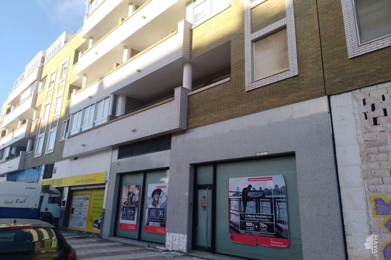 Local en venta en Roquetas de Mar, Almería, Avenida Reino de España, 344.446 €, 173 m2